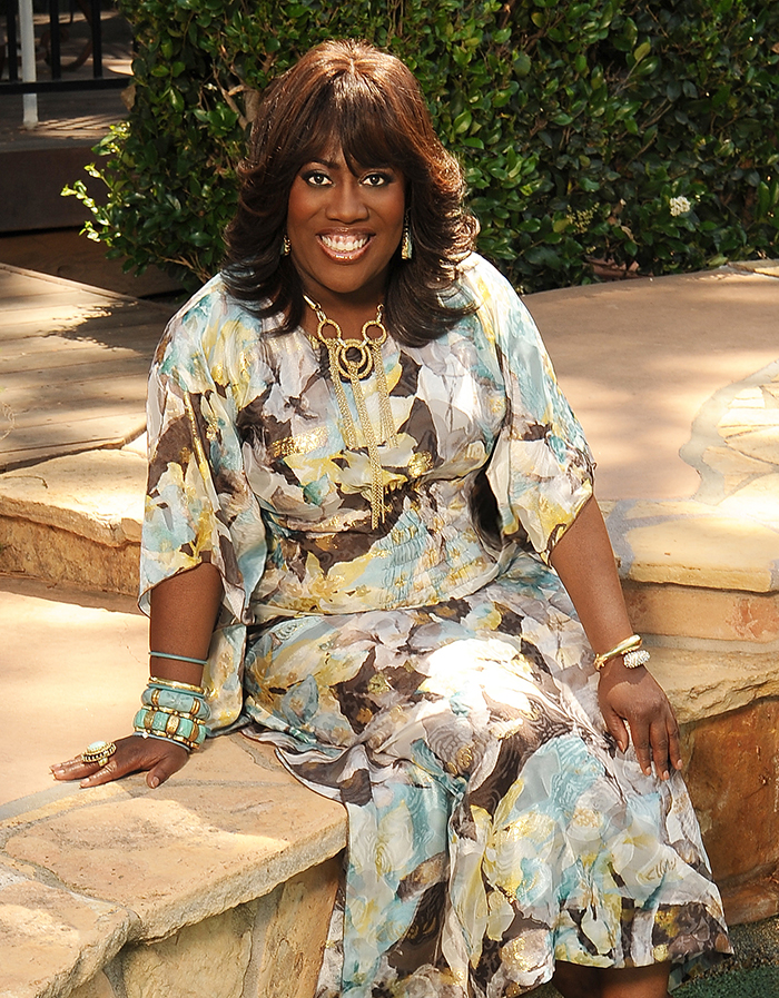 Sheryl-Underwood---full-sm